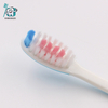 Special Big tufts Bristles Adult Toothbrush