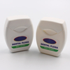 Factory Sale 50M Dental Floss with Mint Waxed Floss
