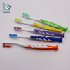 With Standing Suction Adult Toothbrush