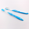 Teenager Compact Toothbrush
