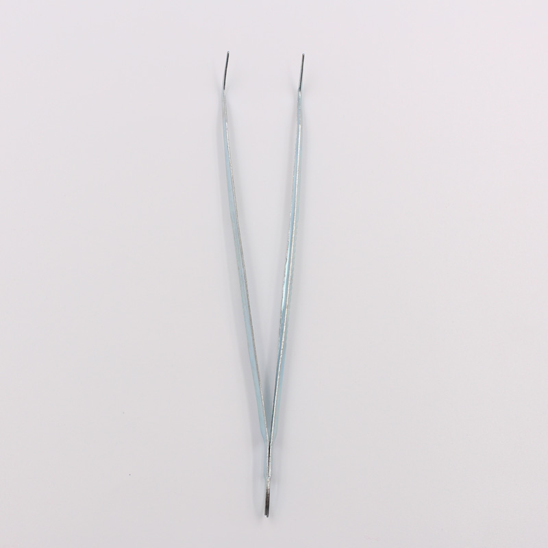 Disposable Dental Kits In Tray