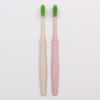 Special design Biodegradable Toothbrush