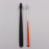 Nanometer Rubber Bristles Adult Toothbrush