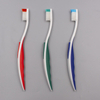 Arch Shape Adult Toothbrush