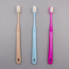 SP2009: Extra Fine 10 Thousand Filament Daily Adult/Teenagers Toothbrush